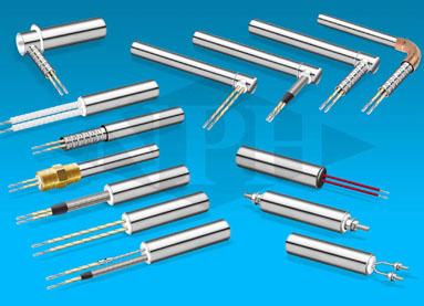 Cartridge Heaters-3