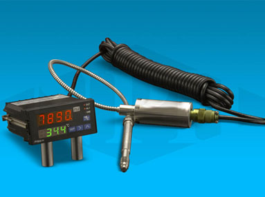 Melt Pressure Control Systems-3