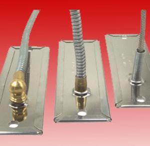 Mica Strip Heaters-3