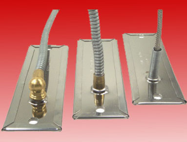 Mica Strip Heaters-3