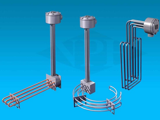 Over The Side Immersion Heaters-Group-1