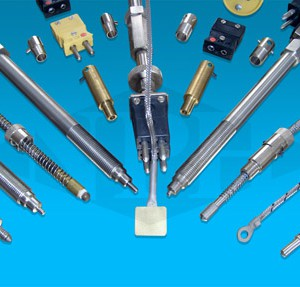 Plastic Industry Thermocouples-3