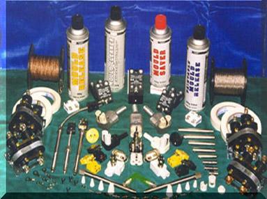 Plastics Industry Accessories-3