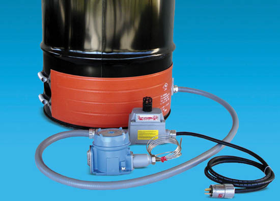 Hazardous-Area-Explosion-Proof-Drum-Heaters-Small